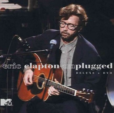 Unplugged Deluxe